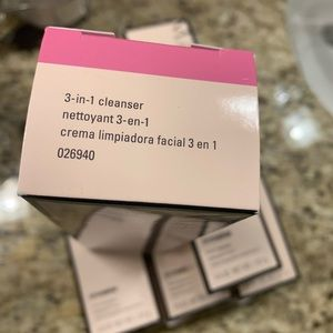 Mary Kay Cleanser TimeWise